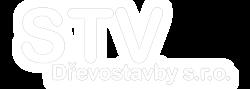 STV - výrobce dřevěných staveb